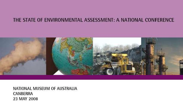 environmental-assessment.jpg
